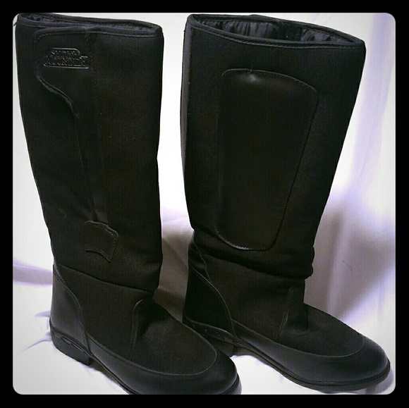 0921649cf4b Smoky Mountain Insulated Riding Boots